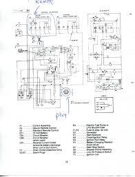 120 volt relay wiring diagram diagram of mitsubishi pajero house wiring circuit diagram pdf home design ideas cool ideas