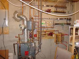 alan macaluso heating u0026 plumbing