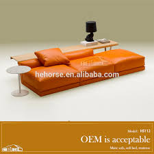 list manufacturers of moroccan sofa for sale buy moroccan sofa