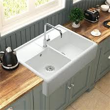 vasque cuisine à poser design d intérieur vasque evier cuisine lavabo vasque cuisine