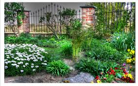 Home Design Landscaping Software Definition How To Design Your Perfect Garden Using The Tech At Your Fingertips
