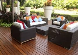 patio furniture outlet beautiful patio furniture outlet 1b8z43x