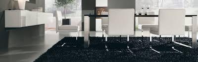 Esszimmer Lounge M El Uncategorized Elegante Stuhle Weiss Leder Stuhl Weiß Leder Mit