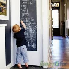 removable wall stickers vinyl wall art decals kids nursery quotes vinyl chalkboard wall stickers