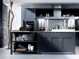 ikea cuisine faktum abstrakt gris cuisine ikea sofielund table et chaise cuisine ikea trendy but