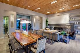 model home interior diversified builder supply inc