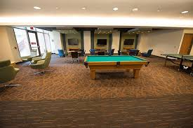 Pool Table Conference Table Small Room Pool Table Perfect Furniture Charming Basement Game