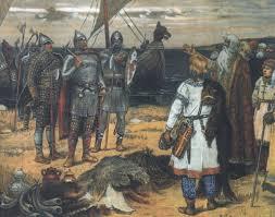 viking history facts u0026 myths