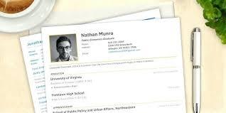 Linkedin Resume Creator Resume Builder Linkedin U2013 Inssite