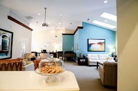 one bedroom apartments greensboro nc bedroom top one bedroom apartments greensboro nc luxury home