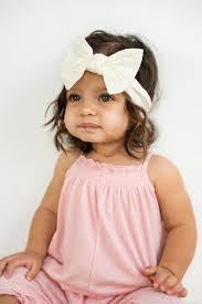 baby girl hair comfortable bows and headbands for babies and baby bling bows