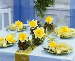 table decorations for easter table decorations for easter fresh design pedia