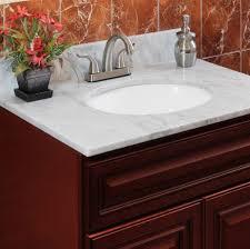 granite vanity tops rta cabinet store