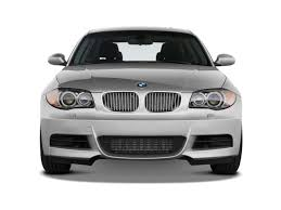 2009 bmw 1 series warning reviews top 10 problems you must know