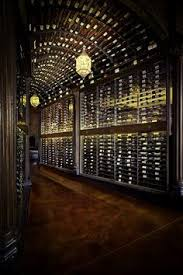 Temperature Controlled Wine Cellar - 40 best kitchen dining room wine cellar images on pinterest
