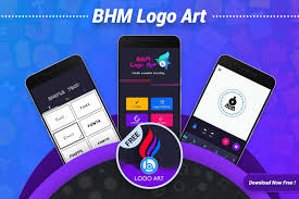 Create A Flag For Free Logo Maker U0026 Logo Design Generator Android Apps On Google Play