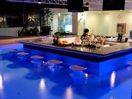 best price on the penthouse hotel in angeles clark reviews