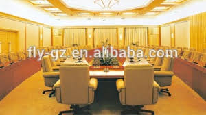 Large Oval Boardroom Table Modern Meeting Table Design Oval Conference Table Buy