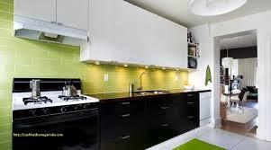 modeles cuisines contemporaines modeles cuisines contemporaines génial mod le cuisine équipée s