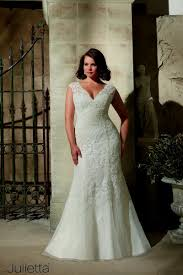 plus size fit and flare wedding dress plus size fit and flare wedding dresses with sleeves naf dresses