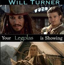 Lotr Meme - the lord of the rings memes my favourites home facebook