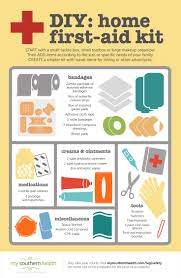 lake cabin kits 50 best personal first aid kit images on pinterest first aid