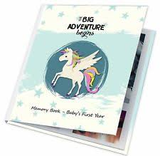 senior year memory book senior year expandable memory book album graduation gift ebay