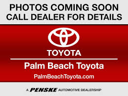2000 used mazda 626 4dr sdn lx at at palm beach toyota serving