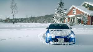 subaru windows wallpaper free subaru snow pictures long wallpapers