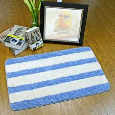 Kitchen Rugs by Online Get Cheap Blue Kitchen Rugs Aliexpress Com Alibaba Group