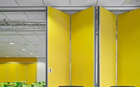 Movable Wall Partitions Wallsystems Mobile Walls Partition Walls Movable Walls