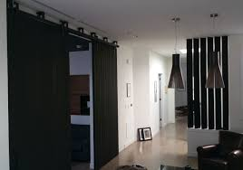 designer doors modern doors for sale
