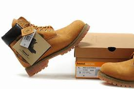buy timberland boots from china 2017 discount timberland 6 inch boots wheat with wool on sale