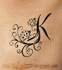 go for it this is so you ladybug k tattoos