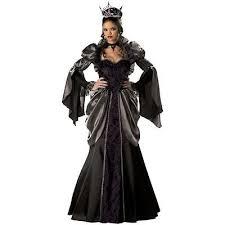 Dark Link Halloween Costume 25 Size Halloween Costumes Don U0027t Ebay
