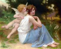 Seeking Trailer Cupid Aphrodite It S Still Time To Stop Blaming The White