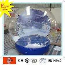get cheap commercial decorations aliexpress