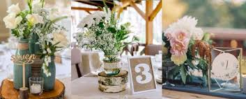 Wedding Table Number Ideas The Top 10 Best Blogs On Table Number Ideas