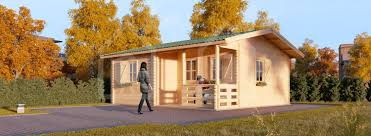 Holzhaus Kaufen Blockbohlenhaus Und Blockhaus Aus Holz Online Kaufen