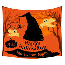 halloween wall cover popular tapestry table covers buy cheap tapestry table covers lots