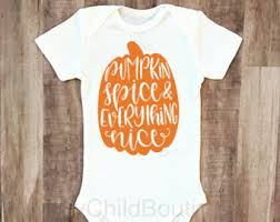 choosy child boutique by choosychildboutique on etsy