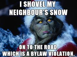 Grinch Meme - how are you the grinch this holiday season meme on imgur