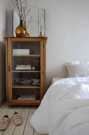 Venetian White Glass Bedroom Furniture Best 20 Glass Bedroom Furniture Ideas On Pinterest Beige Spare
