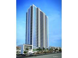 nissan altima for sale in miami 22 skyview apartments miami fl walk score