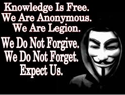 anonymous mask gf mask copyrighted or domain why we protest