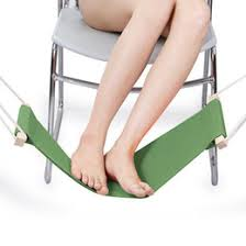 office desk foot rest online office desk foot rest for sale