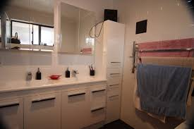 the bathroom designers in perth you should choose home interior