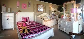 Best Bedrooms For Teens List Of Teenage Bedroom Themes Hungrylikekevin Com