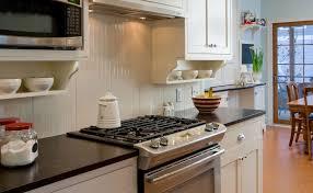 kitchen creative banner kitchen and bath style home design