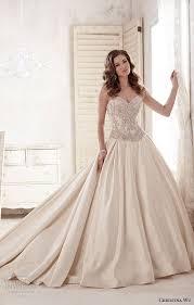 wu wedding dresses best 25 wu ideas on wu wedding